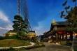 Tổ hợp Sun World Halong Complex đón khách trở lại