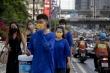 COVID-19: Thái Lan có ca lây nhiễm cộng đồng đầu tiên sau 100 ngày