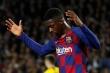 Bom tấn chuyển nhượng giờ chót: MU chưa từ bỏ Sancho, nhắm hàng hớ Barca