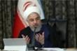 Gần 2.000 ca thiệt mạng vì Covid-19, một nửa Chính phủ Iran làm việc ở nhà