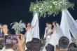 Hồ Hoài Anh - Thu Minh hát tặng vợ chồng Đông Nhi - Ông Cao Thắng