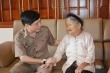 Bí thư Đắk Lắk thăm hỏi, tặng quà mẹ Việt Nam anh hùng 100 tuổi