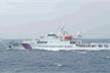 Nghị sĩ Philippines: Cho phép hải cảnh bắn tàu nước ngoài, TQ nợ lời giải thích