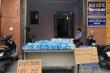 Liên đoàn Luật sư Việt Nam kêu gọi ủng hộ phòng chống dịch COVID-19