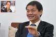 Cổ phiếu HAGL Agrico giảm trong ngày ông Trần Bá Dương thay ghế bầu Đức