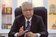 Ông Ismail Sabri Yaakob được bổ nhiệm làm tân Thủ tướng Malaysia
