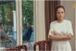 'Hương vị tình thân' tập 57: Ông Khang muốn giao công ty cho Long, Thy tái mặt