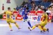 Lượt 12 Giải Futsal HDBank VĐQG 2020: Thái Sơn Bắc vất vả giành 3 điểm