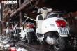 'Choáng' trước bộ sưu tập 500 xe biển số đẹp ở An Giang