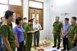 Sai phạm đấu thầu thiết bị y tế ở Sơn La: Bắt thêm 2 người