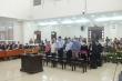 VINAINCON phủ nhận cáo buộc bỏ dự án Gang thép Thái Nguyên do thiếu năng lực