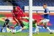 Van Dijk chấn thương nặng, Liverpool đối mặt cơn ác mộng