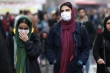 Iran: Cụ bà 103 tuổi hồi phục sau khi nhiễm virus corona