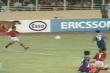 Xem lại khoảnh khắc vỡ oà khi tuyển Việt Nam thắng Thái Lan 3-0 thời HLV Riedl