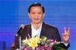 Cựu Phó Chủ tịch Thanh Hóa Ngô Văn Tuấn tiếp tục xin chuyển công tác
