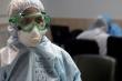 10.000 nhân viên y tế Iran mắc COVID-19