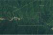 Thủy điện Rào Trăng 3 vẫn được xây dựng bất chấp cảnh báo nguy cơ sạt lở cao?