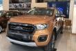 Động cơ xe bị rò rỉ dầu: Khách đòi Ford Việt Nam bồi thường