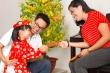 Giữ tiền mừng tuổi của con có thể bị phạt: 'Bố mẹ không lấy mà chỉ giữ hộ'