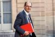 Tổng thống Pháp chỉ định ông Jean Castex làm tân Thủ tướng