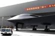 Video: Trung Quốc lần đầu hé lộ máy bay ném bom chiến lược H-20