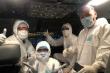 Kiến nghị ưu tiên tiêm vaccine COVID-19 cho nhân viên hàng không, phi công