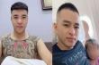 Video: Truy nã 2 nhóm giang hồ nổ súng, vác đao kiếm hỗn chiến ở Đà Nẵng