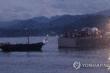 Tàu đánh cá nghi của quân đội Triều Tiên đi 'nhầm' vào Hàn Quốc