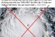 Phao tin giả sắp có siêu bão vào miền Trung, sao thất đức đến thế?