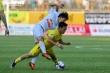 VPF lấy ý kiến cổ đông về kế hoạch hoãn V-League 2021
