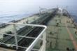 Tàu chở dầu Iran bốc cháy gần Ả-rập Xê-út, Nga nói gì?