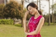 Hoa hậu Thu Thủy: 'Tôi từng đánh giá người khác qua khả năng kiếm tiền'