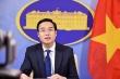 Bộ ngoại giao:  Facebook cần tuân thủ pháp luật Việt Nam