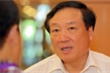 Chánh án Nguyễn Hoà Bình: Làm sao để cơ quan tố tụng 'thất nghiệp' thì càng tốt
