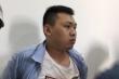 Bị đòi trả 61.000 USD góp đánh bạc, nghi phạm Trung Quốc sát hại đồng hương, phân xác phi tang