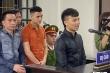 Khá 'Bảnh' gửi đơn kháng cáo xin giảm án tù