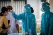 Thêm 2 ca mắc COVID-19 mới tại Đà Nẵng và Khánh Hòa