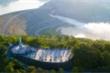 Đầu tư gần 9.000 tỷ đồng xây nhà máy thủy điện Hòa Bình mở rộng