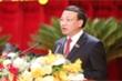 Bí thư Quảng Ninh: Ca COVID-19 ở Vân Đồn được kiểm soát, không lây lan diện rộng