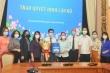 Ông Nguyễn Văn Dũng được Quốc hội phê chuẩn giữ chức Phó Chủ tịch HĐND TP.HCM
