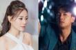Phương Oanh, Quốc Trường và những diễn viên vụt sáng nhờ loạt phim truyền hình đình đám