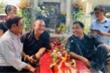 23 năm ngày mất Lê Công Tuấn Anh, Quyền Linh nghẹn ngào: 'Tóc ai cũng bạc hết còn bạn mãi xanh'