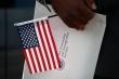 Vì sao có lượng kỷ lục người Mỹ từ bỏ quốc tịch?