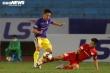 V-League nghẹt thở vòng cuối: Hà Nội FC cậy nhờ Sài Gòn FC cản bước Viettel