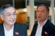 Đại biểu đặt nhiều kỳ vọng vào tân Chủ tịch Quốc hội Vương Đình Huệ