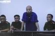 Đề nghị truy tố vợ chồng Đường 'Nhuệ' và đồng phạm ăn chặn tiền hỏa táng