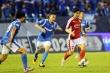 Dịch COVID-19 bùng phát trở lại, VPF hoãn trận Than Quảng Ninh vs CLB TP.HCM