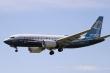 Boeing 737 Max tái xuất khi ngành hàng không thế giới 'ế ẩm' vì COVID-19