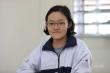 Nữ sinh Hà Tĩnh giành học bổng của 7 đại học danh tiếng ở Mỹ và Đức