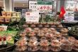 Xuất khẩu 50 tấn vải thiều Bắc Giang sang Nhật Bản